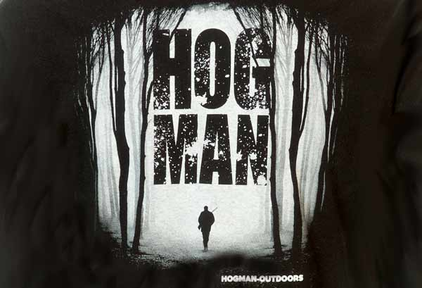 Hogman Products